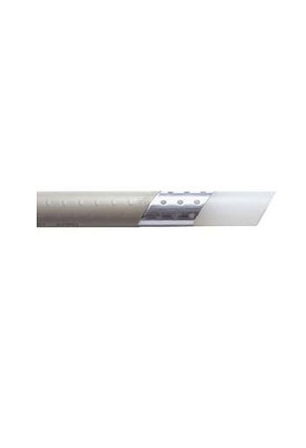 ППР Труба Stabi PN20 50x6.9мм