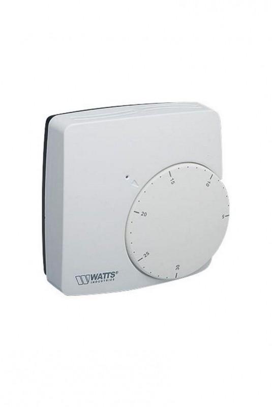 Термостат комнатный Watts
