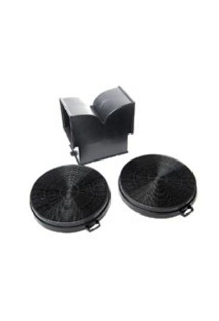 Фильтр угольный Jet air Slx/PS 2m