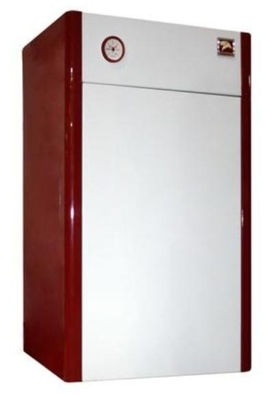 Газовый отопительный котел Лемакс Лидер 16 (Sit)