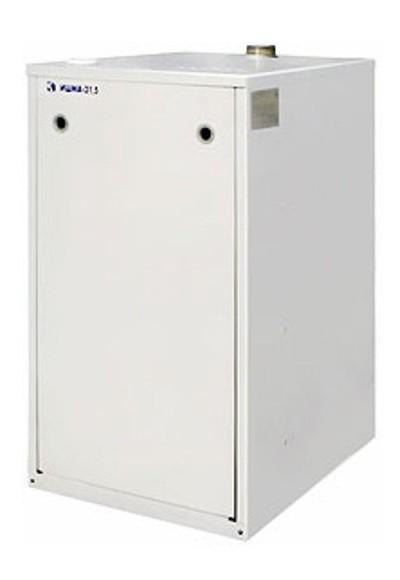 Газовый отопительный котел Боринский ИШМА 31.5 Nova SIT