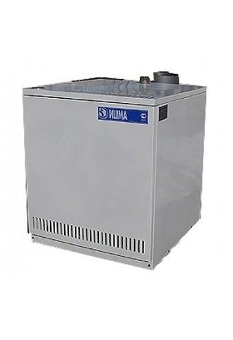 Газовый отопительный котел Боринский ИШМА 100 УЭ