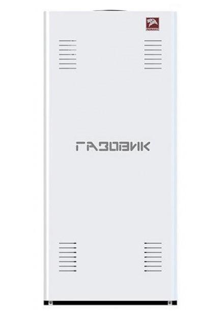 Котел газовый Лемакс АОГВ 29 SIT Газовик