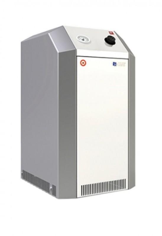Газовый котел Лемакс Премиум-16N 16 кВт одноконтурный