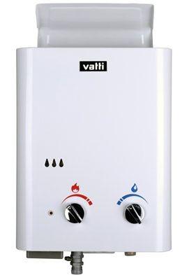 Газовая колонка Vatti MR11-N