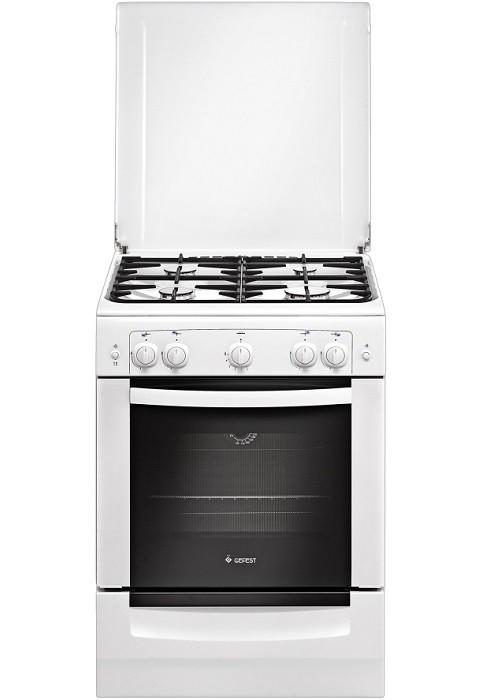 Плита газовая GEFEST ПГ 6100-01