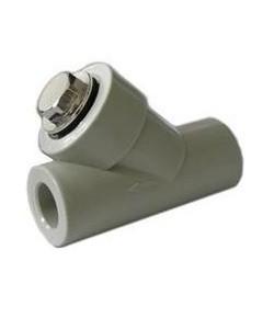 ППР Pro Aqua фильтр внутренний/внутренний 20