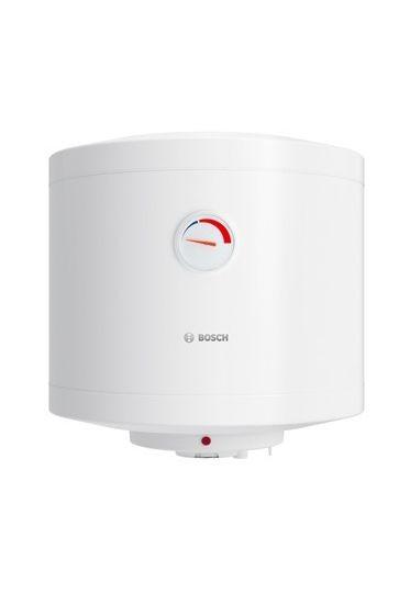 Водонагреватель Bosch Tronic 2000 T ES 30-5 (7736503307)