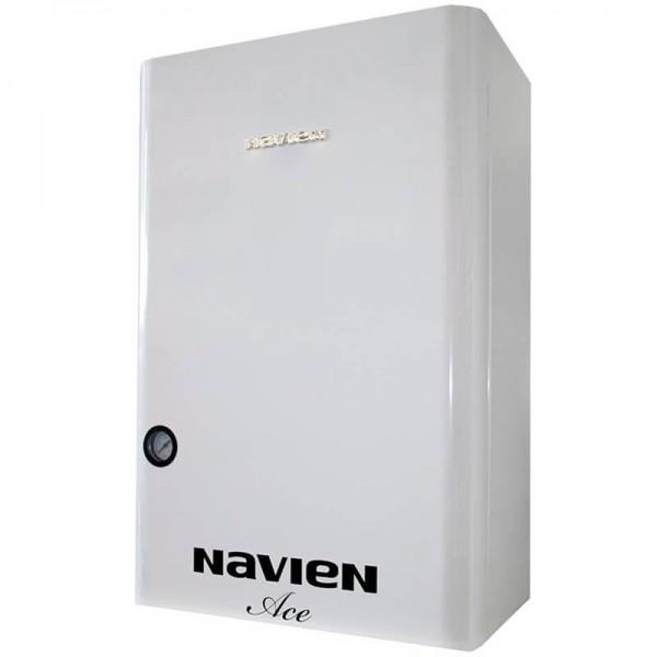 Настенный газовый котёл Navien ACE-13AN