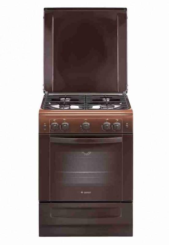 Плита газовая GEFEST 6100-01 0001