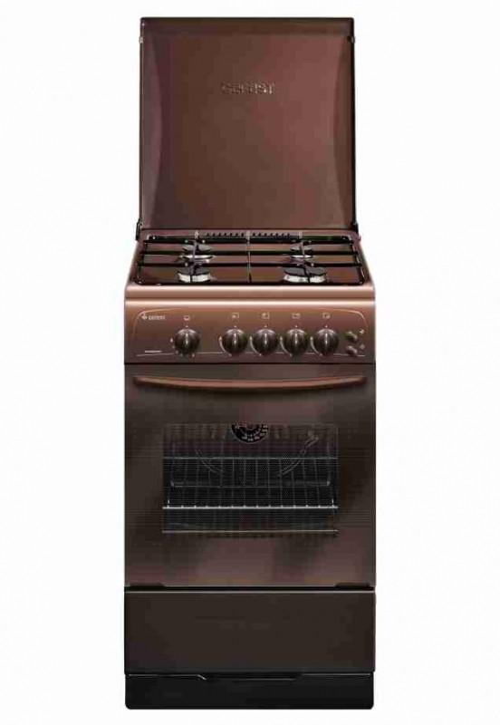 Плита газовая GEFEST 3200-06 K19