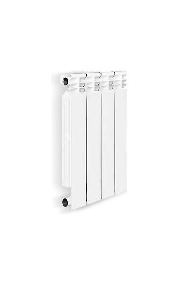 Радиатор биметаллический Halsen BS 500/80 (4 сек)