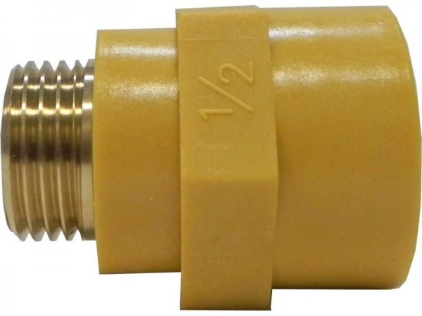 Изолирующее соединение ИСМ - 15 (в-н) Eliteline