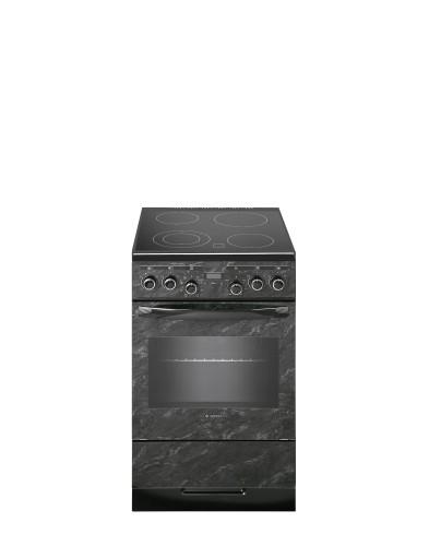 Плита электрическая GEFEST ЭПНД 5560-03 0053