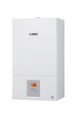 Настенный газовый котел Bosch WBN 6000-28H RN S5700