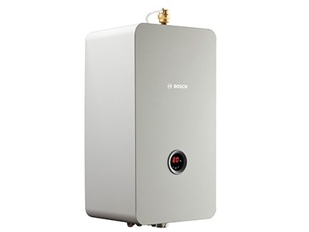 Котёл электрический Tronic Heat 3500 4 RU Bosch