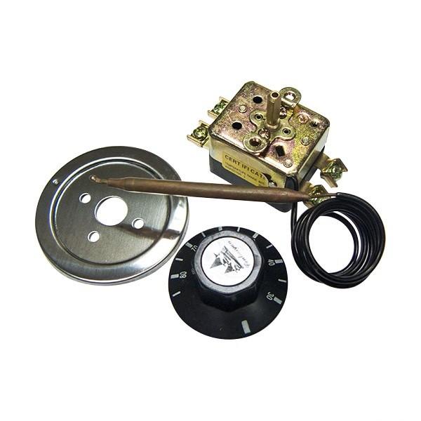 Капиллярный термостат WIR 122 SDT 085 (T32)