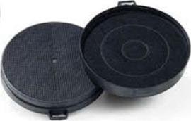 Фильтр угольный Oasis FU - 01 к вытяжкам серии PB, PA, VA