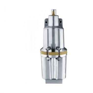 Насос вибрационный с верхним забором TVM60-10B, Elsotherm
