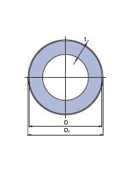 ППР Труба Stabi PN20 25x3.5мм