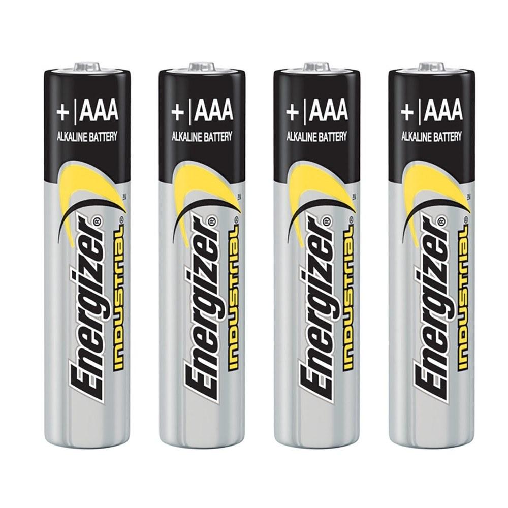 Элемент питания Energizer LR03