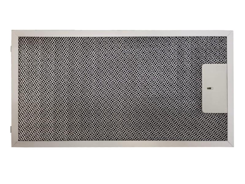 Фильтр угольный Oasis FU - 24 к вытяжкам серии UV-50(F)