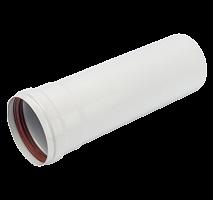Труба D 80 L 500 сталь KRATS