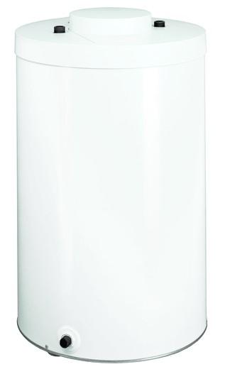 Бойлер Vitocell 100-W CUGA 120л