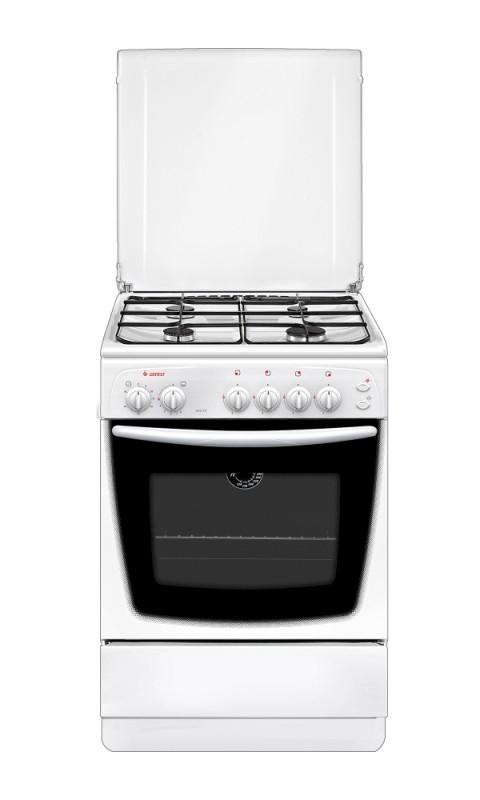 Плита газовая GEFEST 1200 С5
