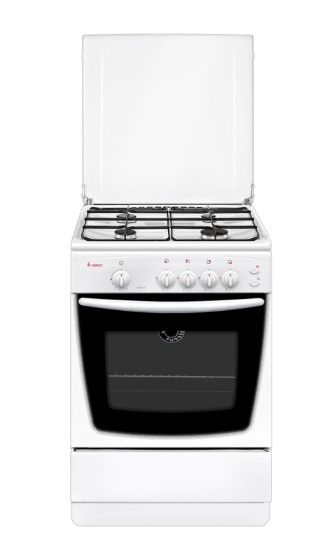 Плита газовая GEFEST 1200 С6