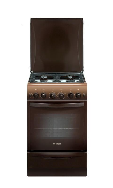 Плита газовая GEFEST 5100-02 0001