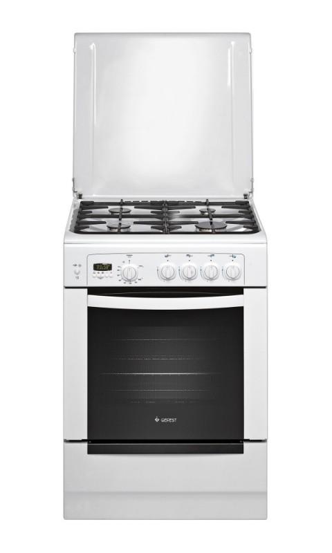 Плита газовая GEFEST 6100-04