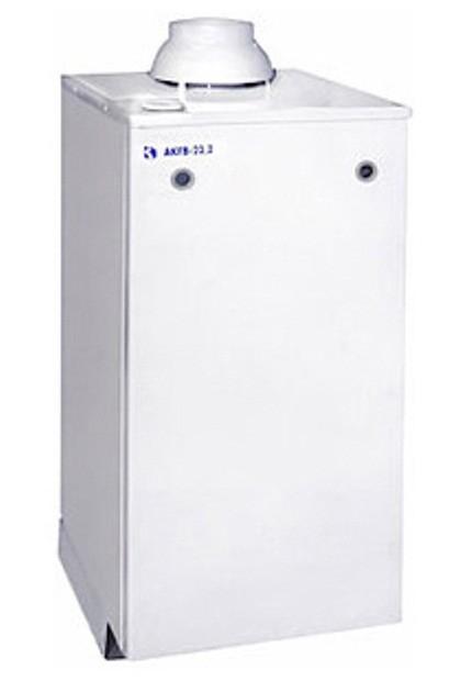 Газовый отопительный котел Боринское АКГВ-23,2 (M) Eurosit