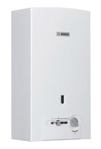 Газовая колонка Bosch WR 15-2 P23