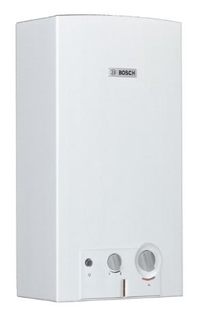 Газовая колонка Bosch WR 10-2B